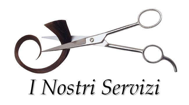 i_nostri_servizi