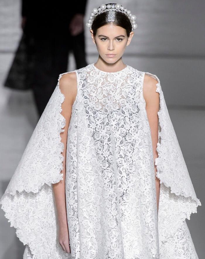 size 40 c3f2a e3fc2 Dolce and Gabbana | Diamoci Un Taglio